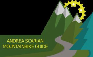 andrea-scarian-logo
